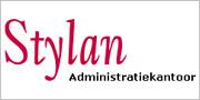 Administratiekantoor Stylan