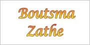 Groepsaccommodatie Boutsma Zathe