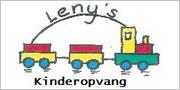 Leny's Kinderopvang