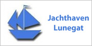 Jachthaven Lunegat