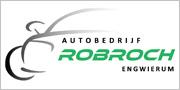 Autobedrijf Robroch