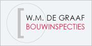 W.M. de Graaf Bouwinspecties